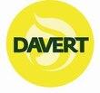 /logos/marken/DAVE.jpg