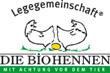 Die Biohennen