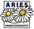 /logos/marken/DN_ARIE.jpg