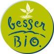/logos/marken/DN_BESS.jpg