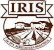 /logos/marken/DN_IRIS.jpg