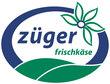/logos/marken/DN_ZUEG.jpg
