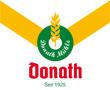 Donath Mühle