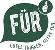 /logos/marken/FUER.jpg