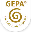 GEPA - The Fair Trade Company