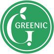/logos/marken/GRNC.jpg