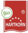 Hartkorn Bio
