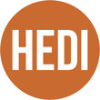 /logos/marken/HEDI.jpg