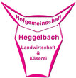 Heggelbacher