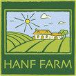HANF FARM