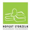 /logos/marken/HGST.jpg