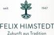 Honig Himstedt