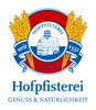 /logos/marken/HOFP.jpg
