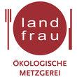 Landfrau
