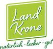 /logos/marken/LAND.jpg