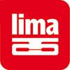 /logos/marken/LIMA.jpg