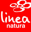 /logos/marken/LNEA.jpg