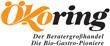 /logos/marken/OEKO.jpg