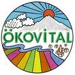 /logos/marken/OVIT.jpg