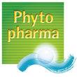Phytopharma