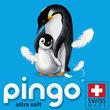 PINGO SWISS