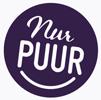 /logos/marken/PUUR.jpg