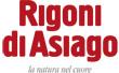 /logos/marken/RIGO.jpg