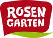 /logos/marken/ROSG.jpg