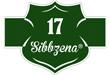 Sibbzena®