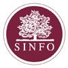 Sinfo