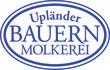 /logos/marken/UPLA.jpg