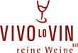 VivoLoVin