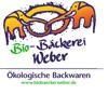 Bioland Bäckerei Weber