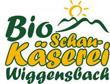 Schaukäserei Wiggensbach