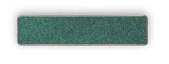 benecos Refill Eyeshadow greenish mermaid