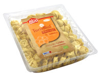Tortellini frais fromage & tomates FAMILIY PACK