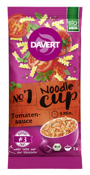 Noodle-Cup Tomatensauce 67g