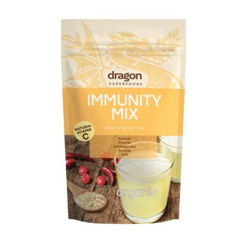 Dragon Supefoods Immunity Mix 150g