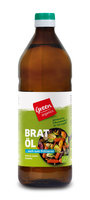 Bratöl greenorganics  750 ml