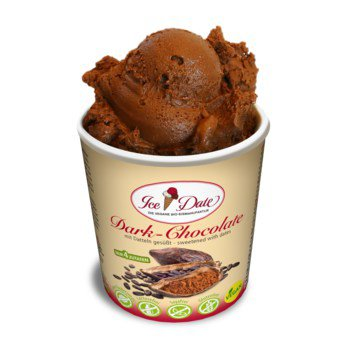 Bio-Dark-Chocolate-Eis