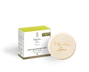 Care Balancing Soap - Face & Body