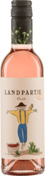 LANDPARTY Rosé