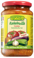 Tomatensauce Ratatouille 330 ml