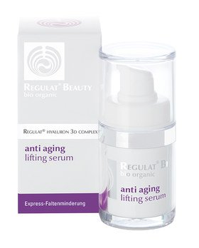 RB anti-aging lifting serum