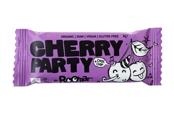 Roobar Cute Cherry Party 30g