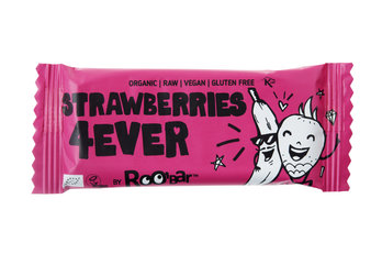 Roobar Cute Strawberry 4ever 30g