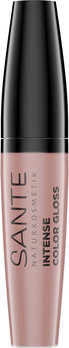 Intense Color Gloss 01 Style-me-nude