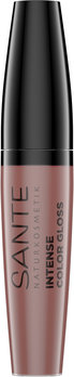 Intense Color Gloss 02 Soothing Terra