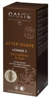 Homme II After Shave Bio-Acai