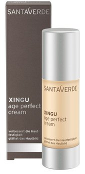 XINGU age perfect cream